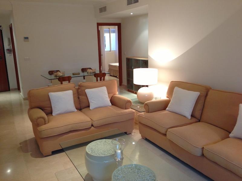 HSM4_lounge.jpg