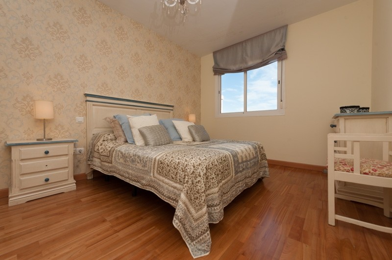 HSM_Atico-Master_bedroom.jpg