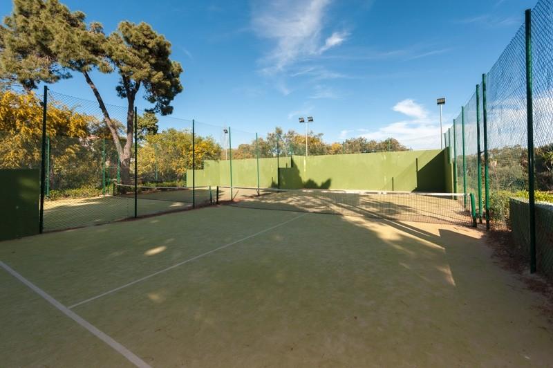 HSM_Atico-Paddle_tennis.jpg