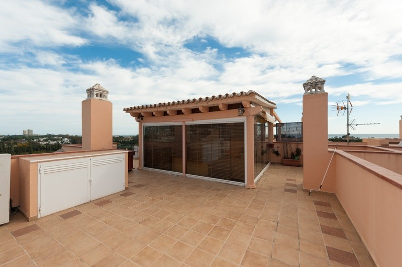HSM_Atico-Roof_solarium.jpg