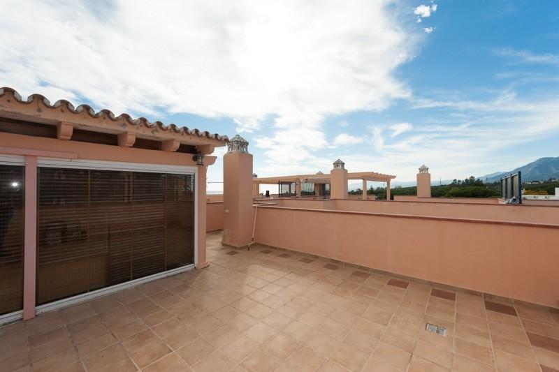 HSM_Atico-Roof_solarium2.jpg