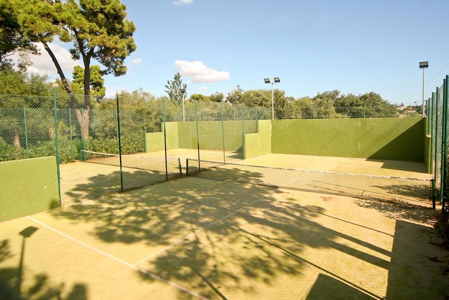 HSM_Elviria-Paddle_tennis.jpg