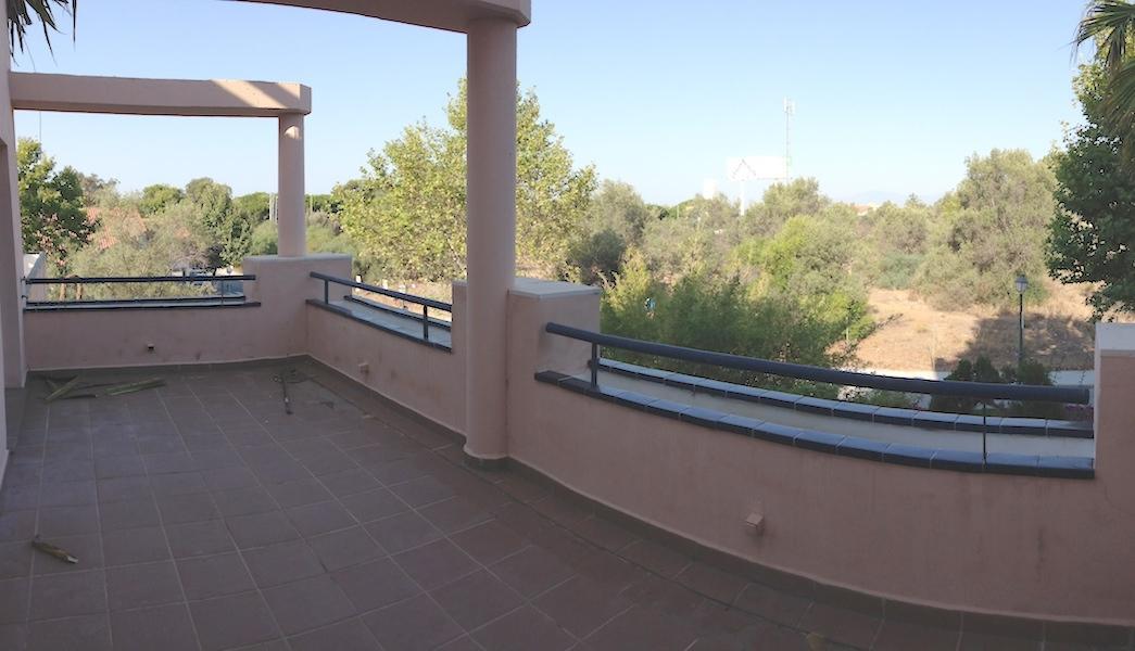 HSM_Elviria-Terrace2.jpg