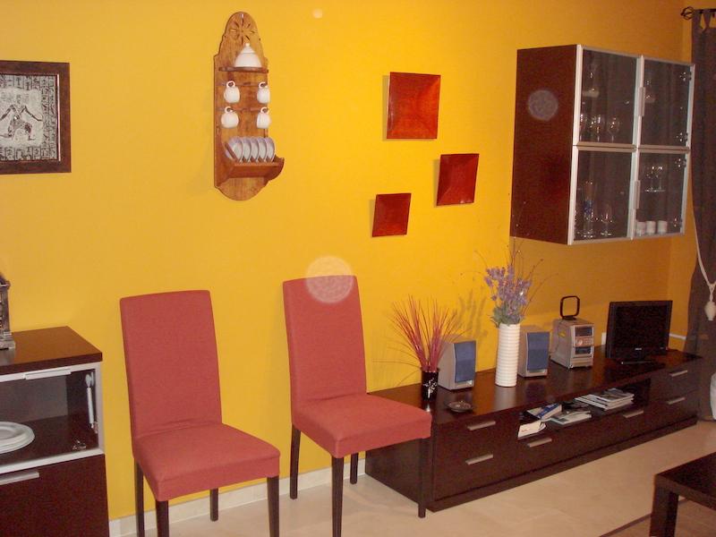 HSM_Marbella-Lounge2.jpg