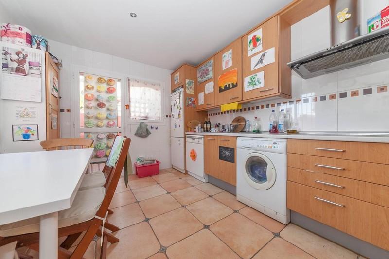 HSM_TH-Kitchen.jpg