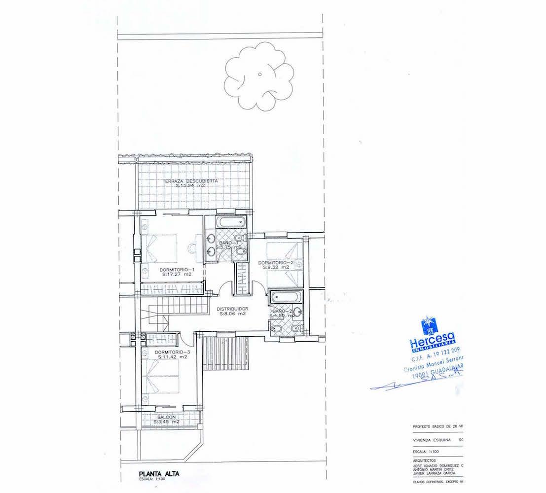 HSM_TH-Plan_first_floor.jpg
