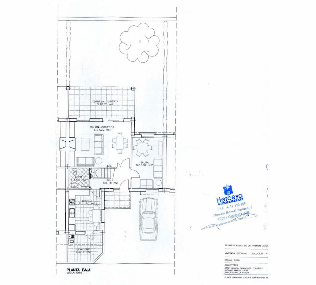 HSM_TH-Plan_ground_floor.jpg
