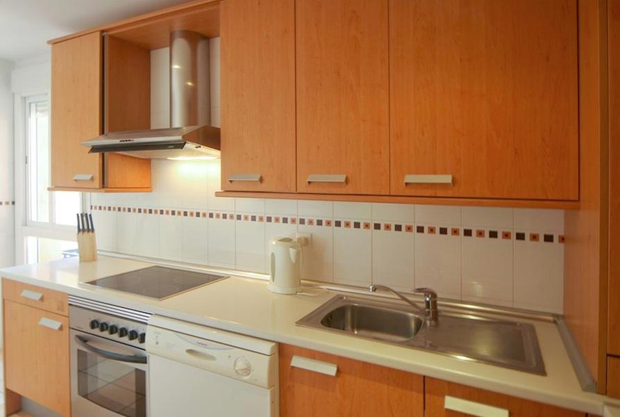 HSM_kitchen2.jpg