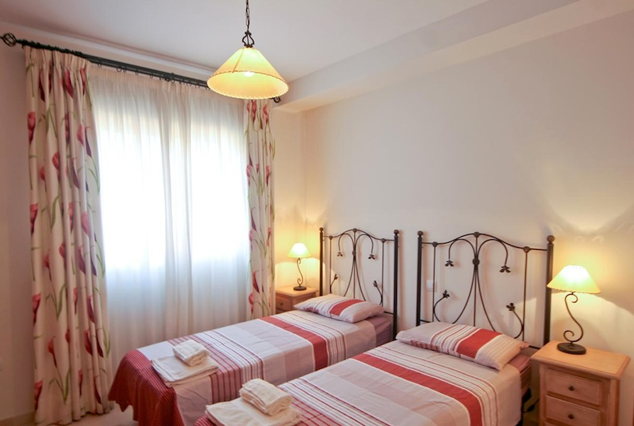 HSM_third_bedroom.jpg