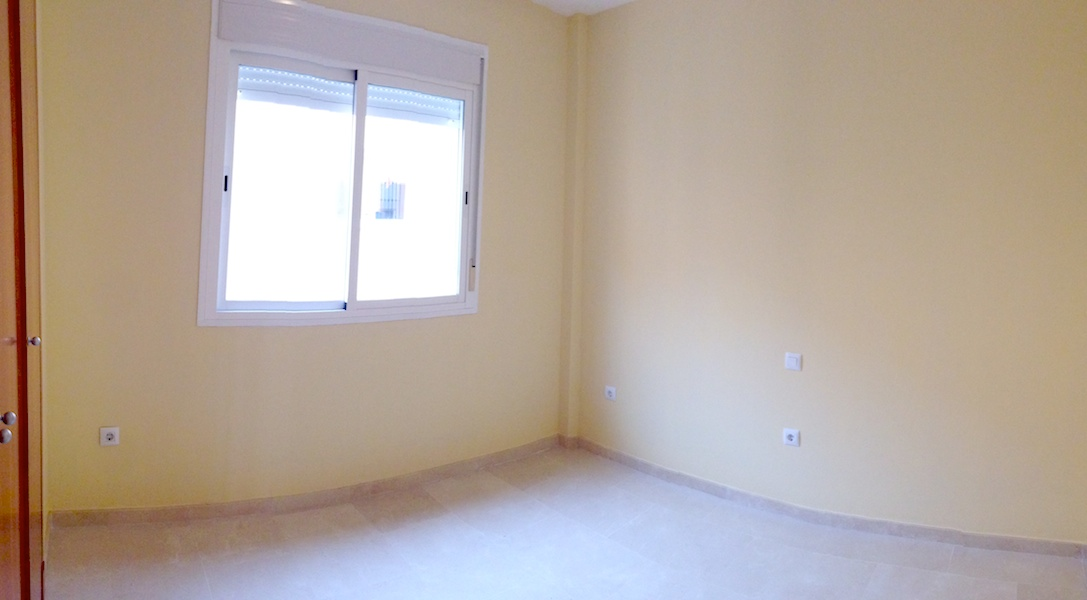 HSMatico-bedroom2.jpg