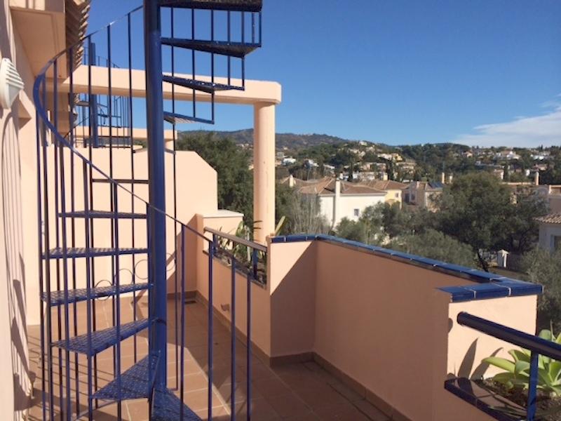 HSMatico-terrace.jpg