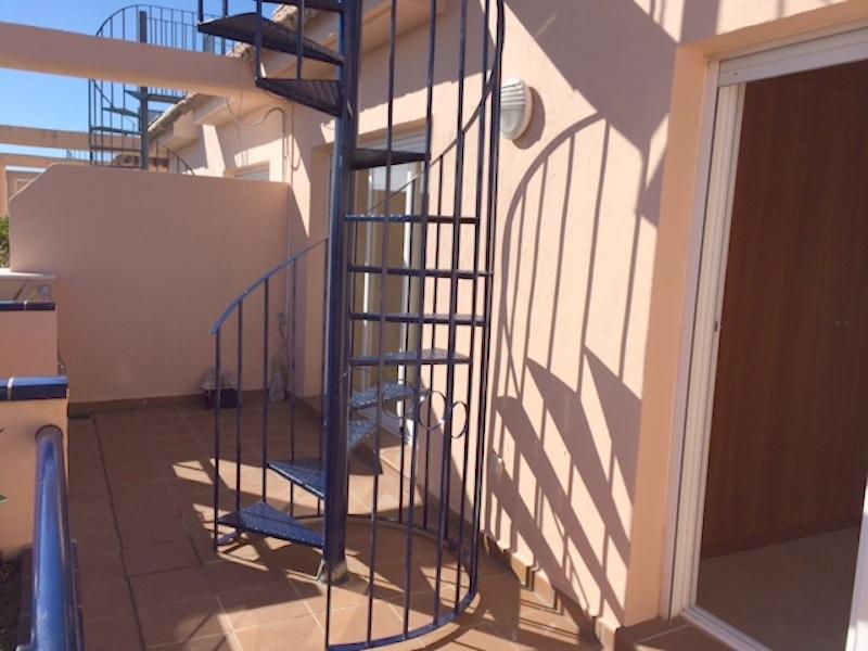 HSMatico-terrace2.jpg