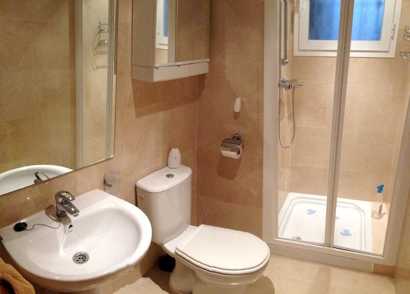 HaciendaSanManuel-Bathroom.jpg