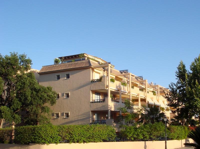 HaciendaSanManuel-Block.jpg