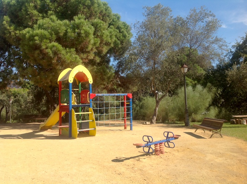 HaciendaSanManuel-Communal_park.jpg