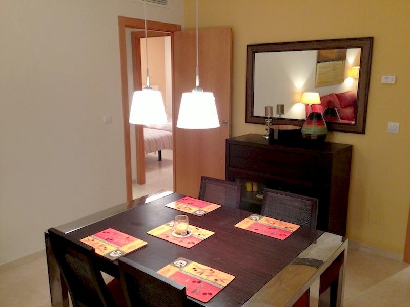 HaciendaSanManuel-Dining_area.jpg