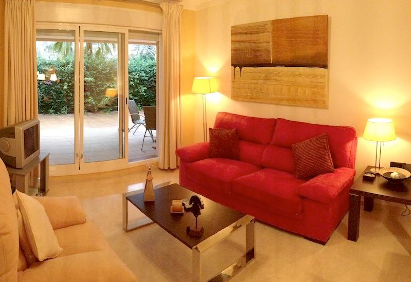HaciendaSanManuel-Lounge.jpg