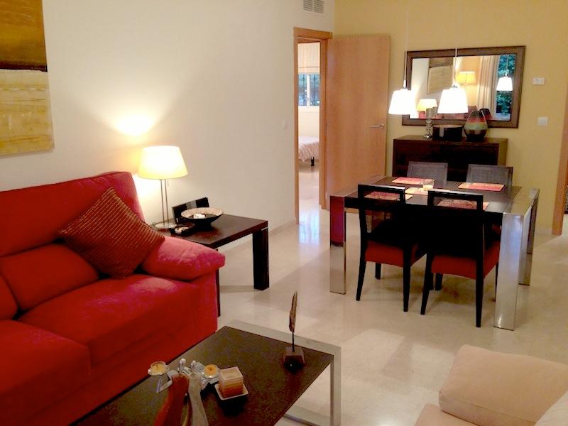 HaciendaSanManuel-Lounge2.jpg