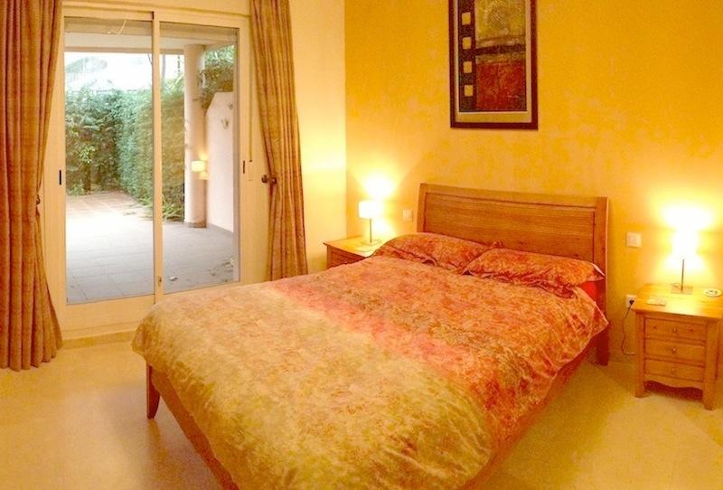 HaciendaSanManuel-Master_bedroom.jpg
