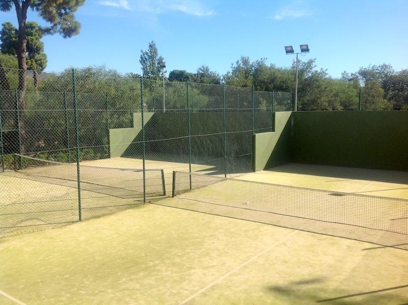 HaciendaSanManuel-Paddle_tennis.jpg