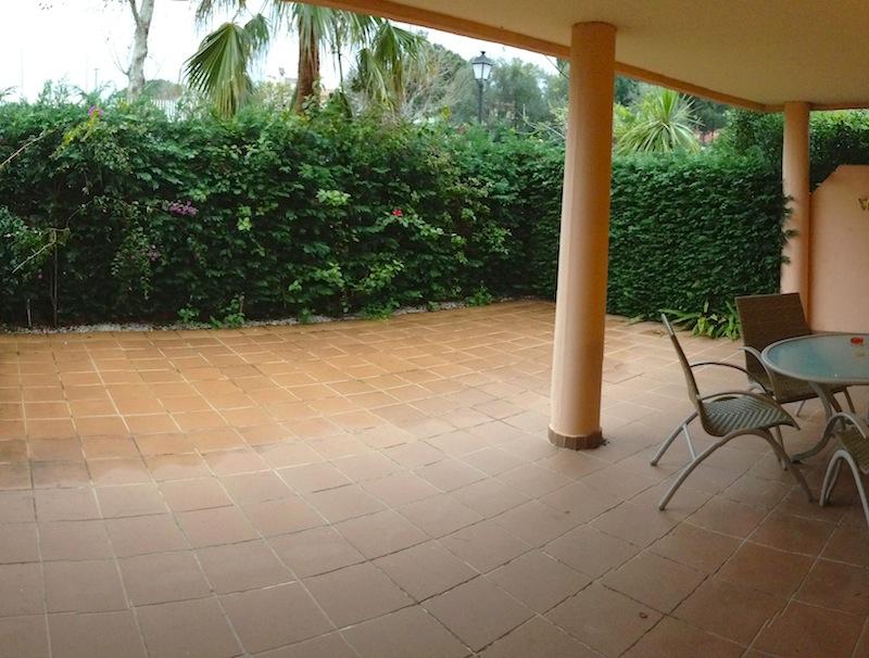 HaciendaSanManuel-Patio.jpg