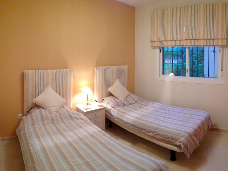 HaciendaSanManuel-Second_bedroom.jpg
