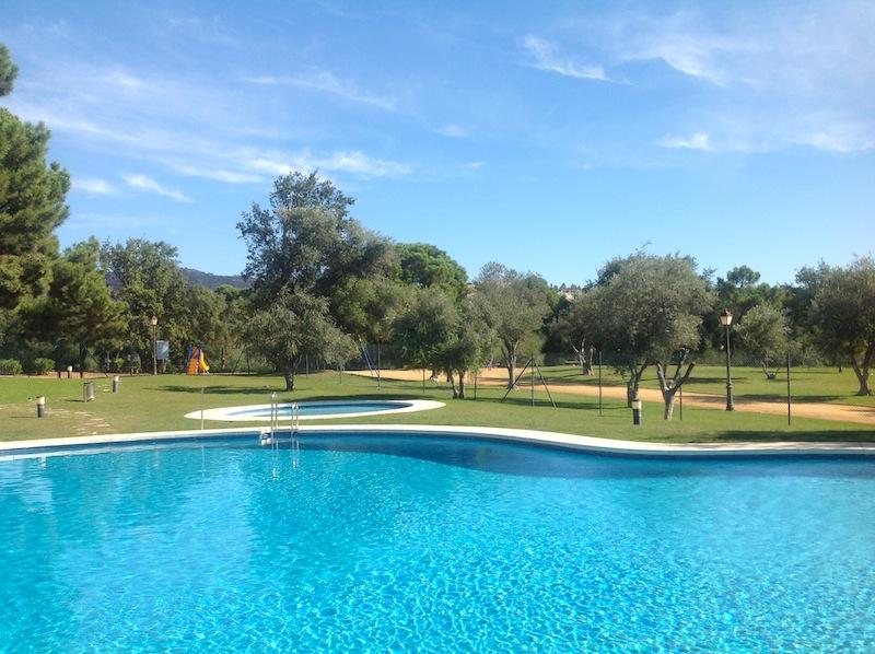 HaciendaSanManuel-Swimming_pool.jpg