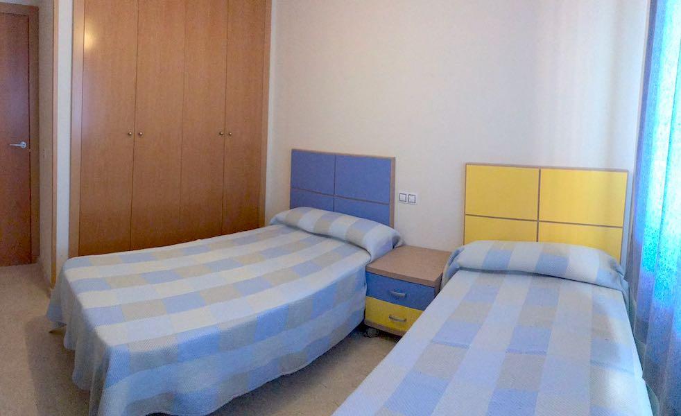 HercesA-Bedroom_2.jpg