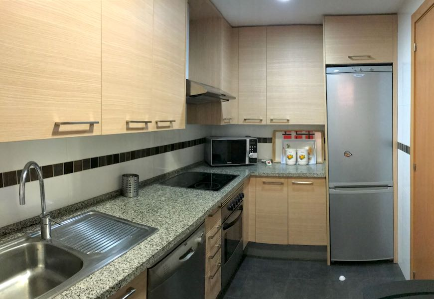 HercesA-Kitchen.jpg