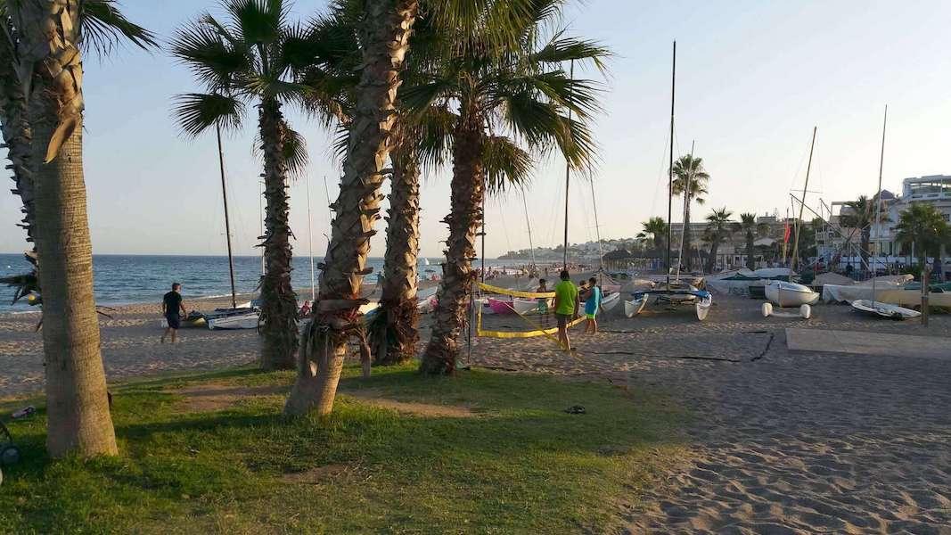 LC18136-Beach3.jpg