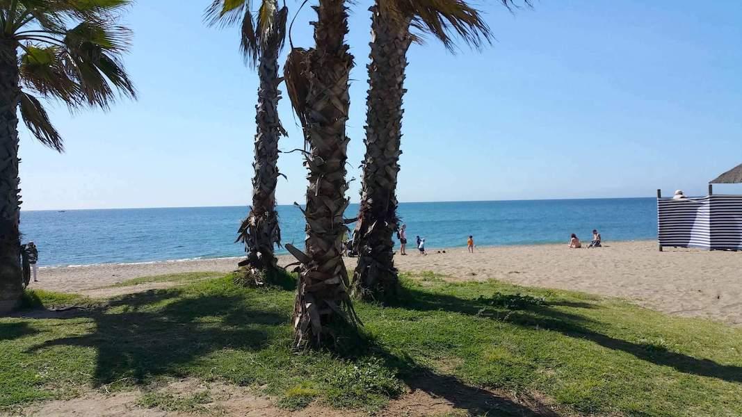 LC18136-Beach4.jpg