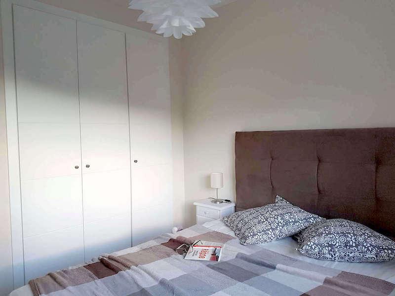 LC18136-Bedroom_2.jpg