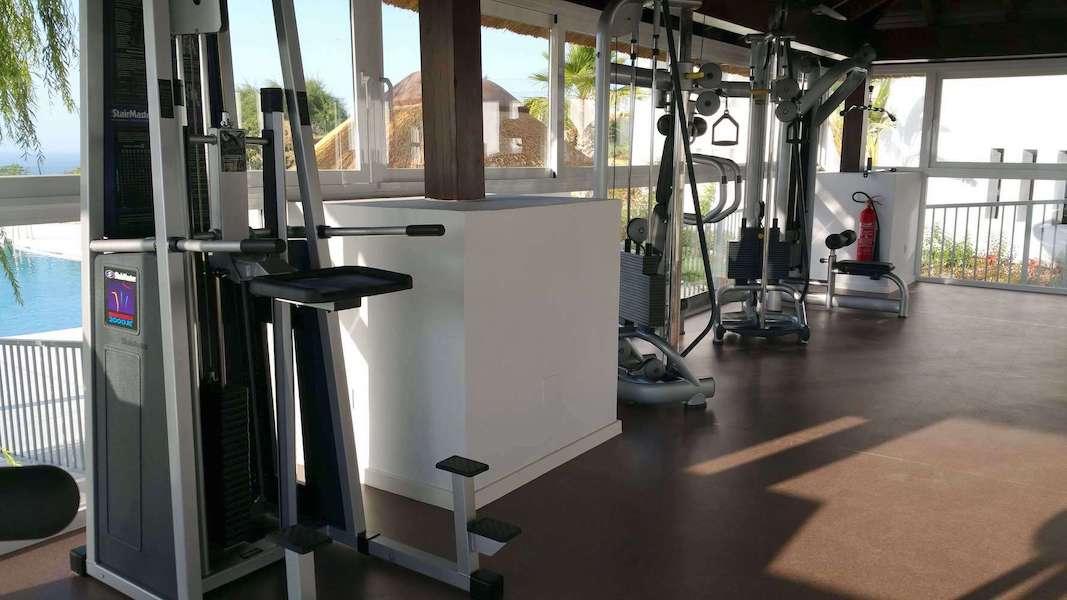 LC18136-Gym.jpg