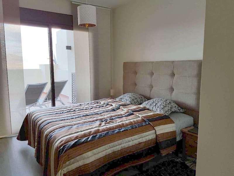 LC18136-Master-Bedroom.jpg
