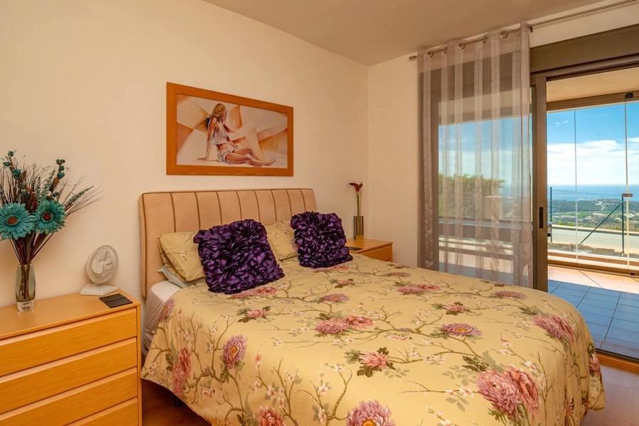 LC24178-Bedroom_2.jpg