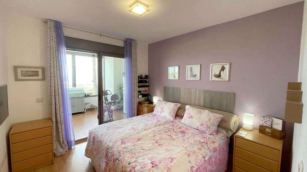 LC24178-Master_bedroom.jpg