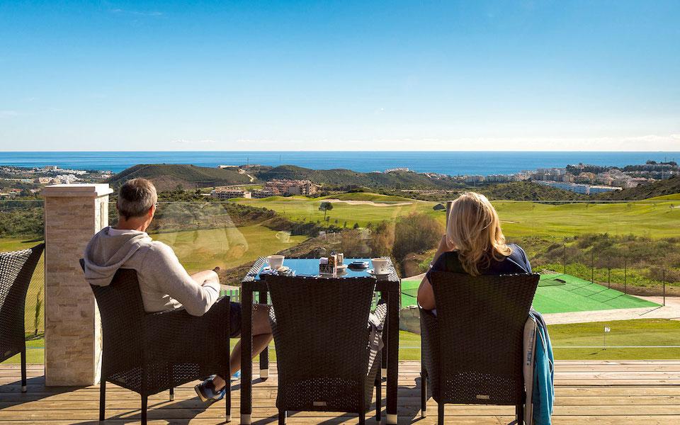 LC24179-Golf_View.jpg