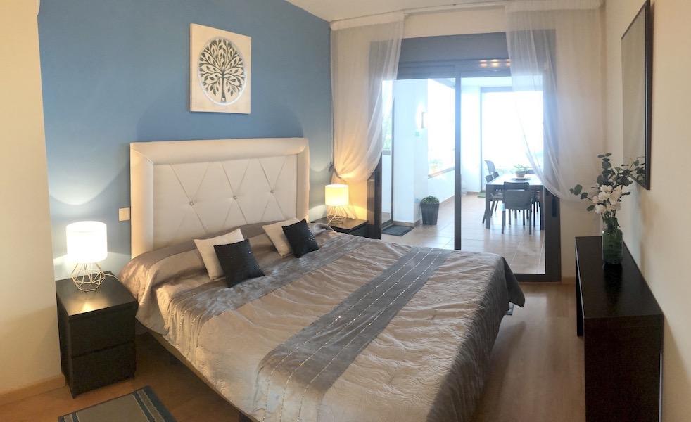 LC24179-Master_bedroom.jpg