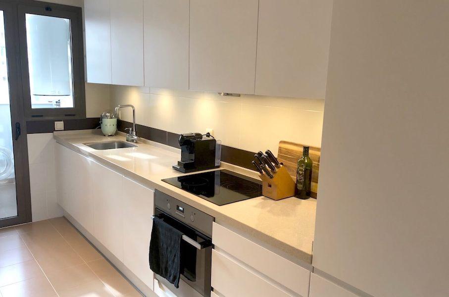LC537-Kitchen.jpg