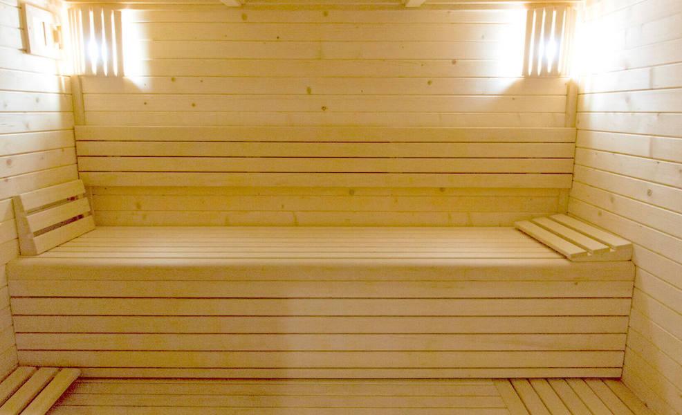 LC537-Sauna.jpg
