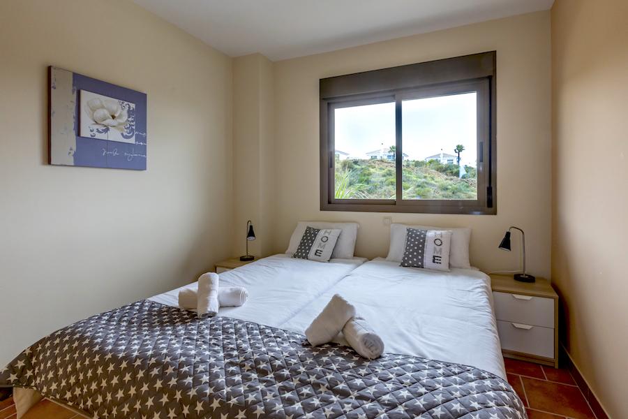 LC_Atico-Bedroom_2.jpg