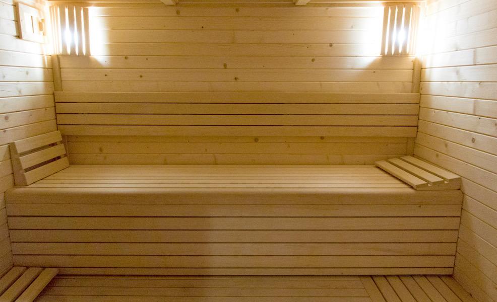 LC_Atico-Sauna.jpg