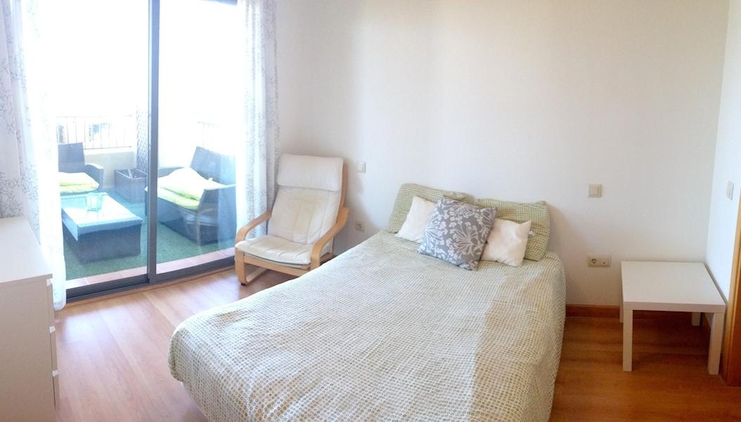 LC_Bedroom.jpg