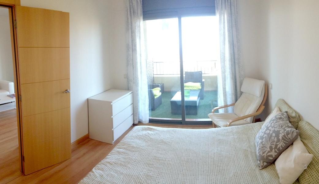 LC_Bedroom2.jpg