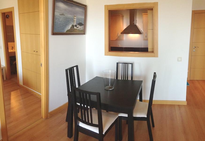 LC_Dining_area.jpg