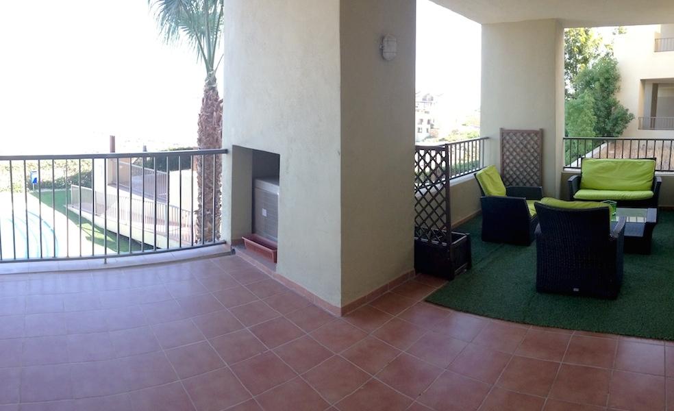 LC_Terrace3.jpg