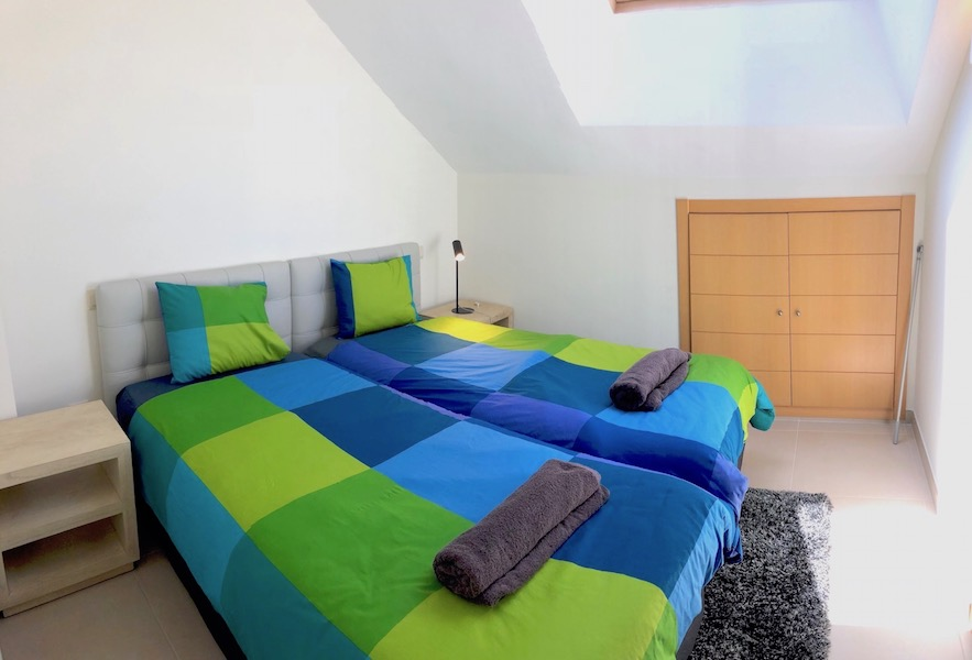 LOScortijos-Bedroom_3.jpg