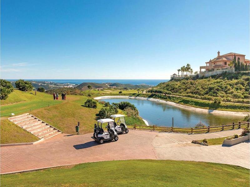LOScortijos-Calanova_golf.jpg