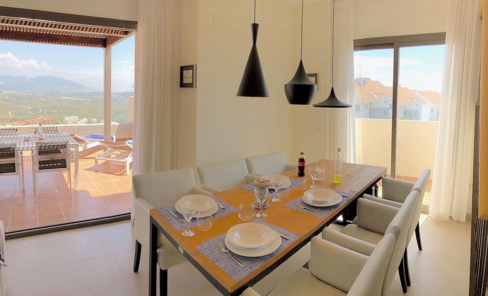 LOScortijos-Dining_area.jpg