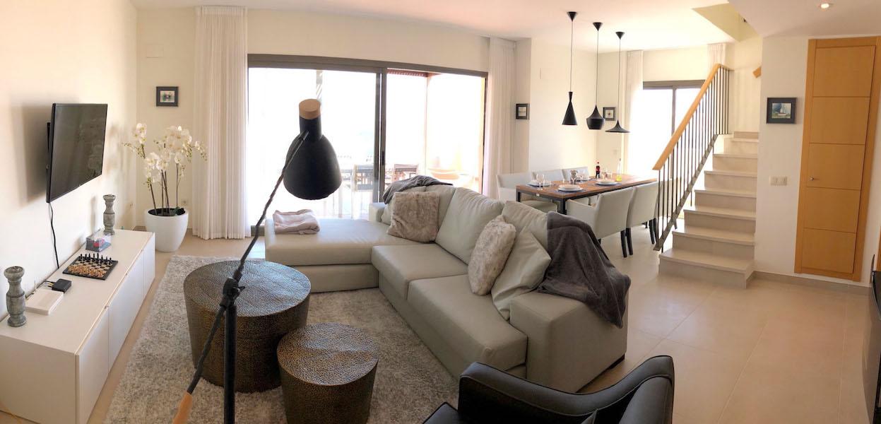 LOScortijos-Lounge.jpg